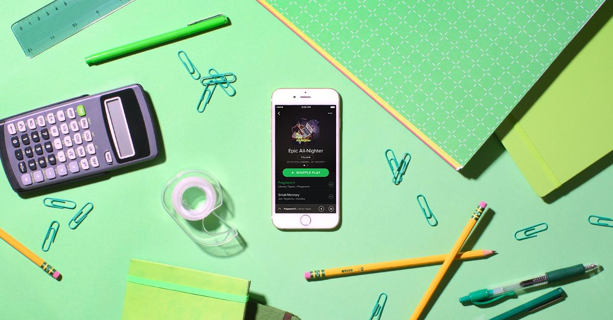 73551-Spotify-EpicU-AllNighter-IG.png