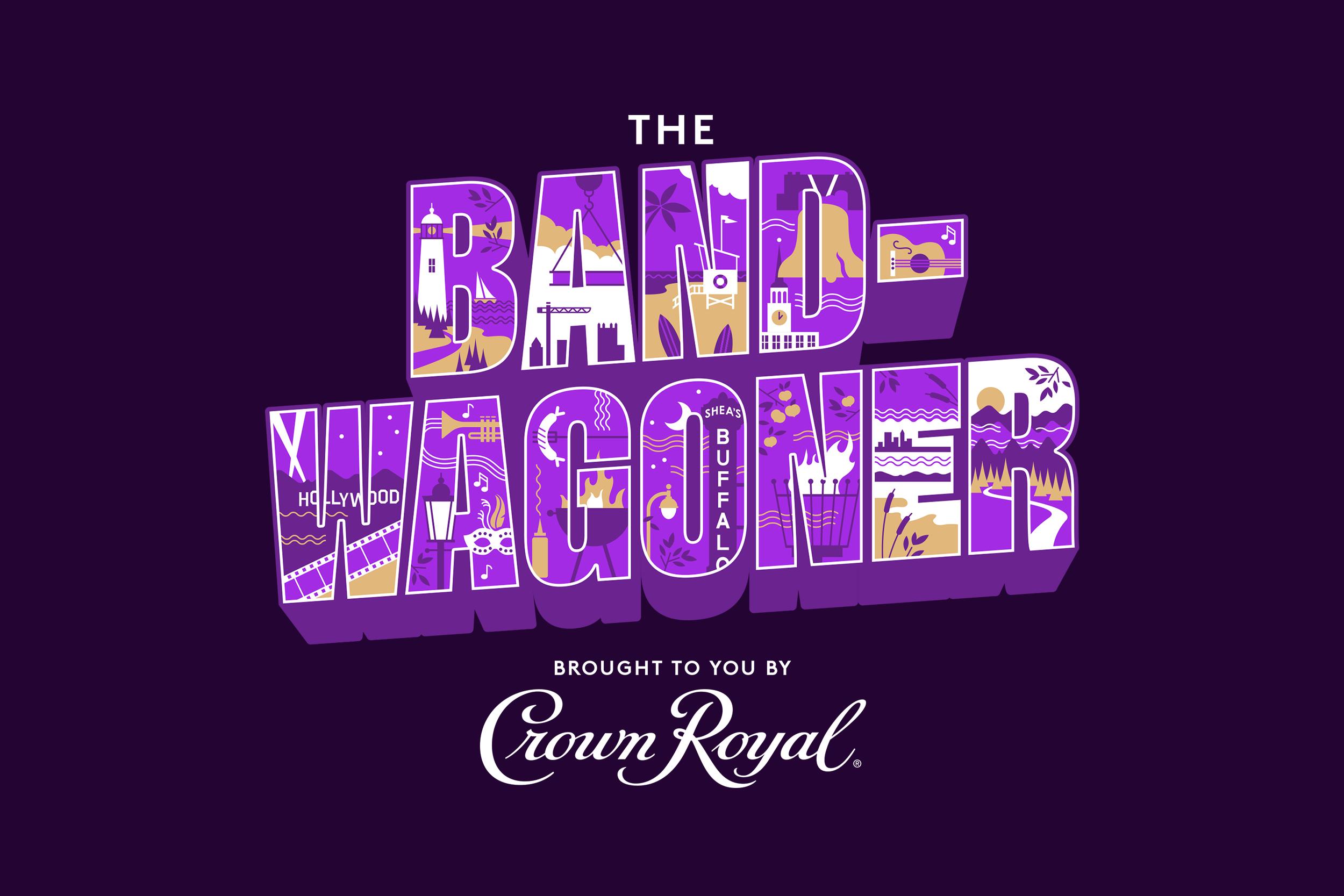 crown-royal-banwagoner-illustration.png