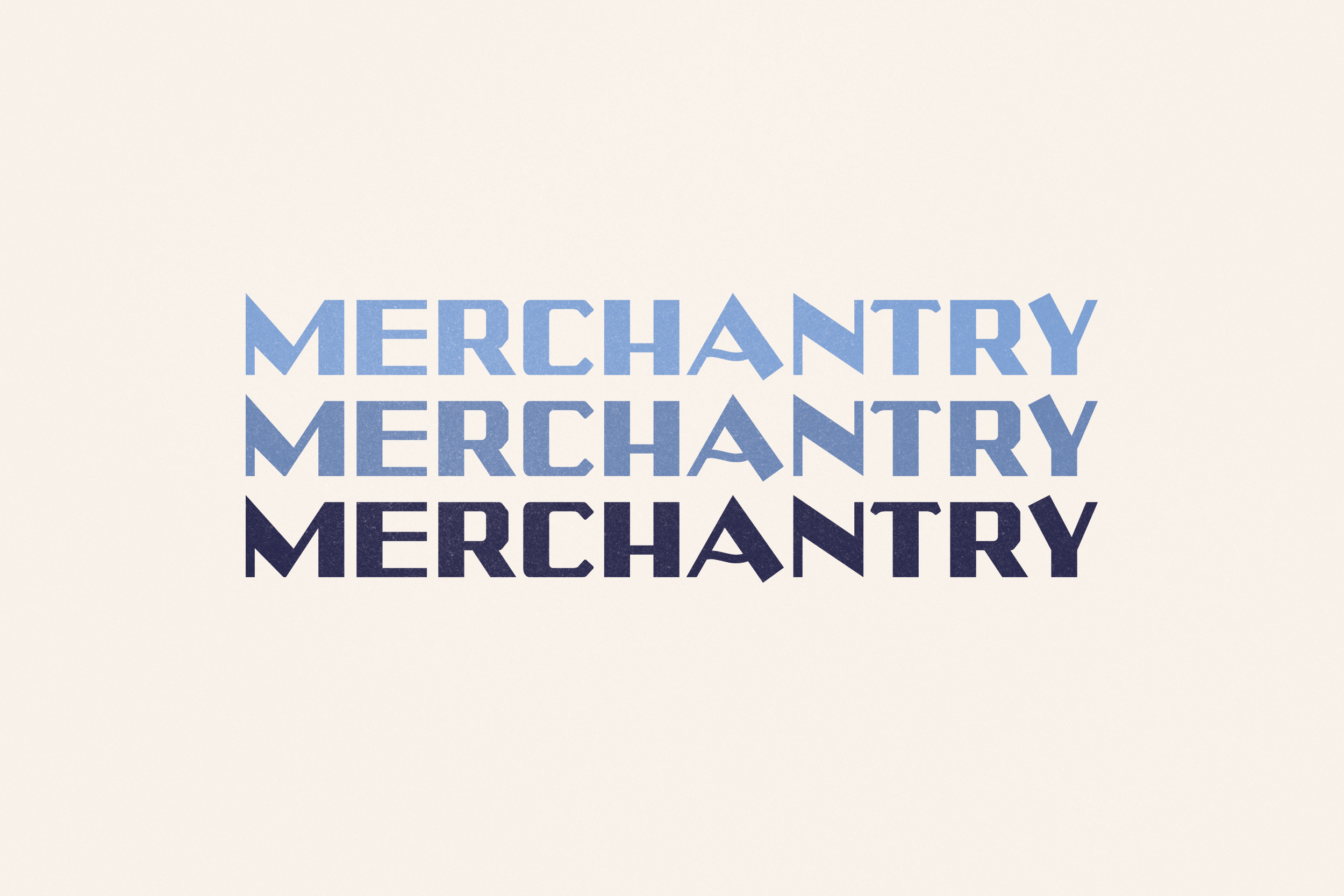 merchantry-1.png