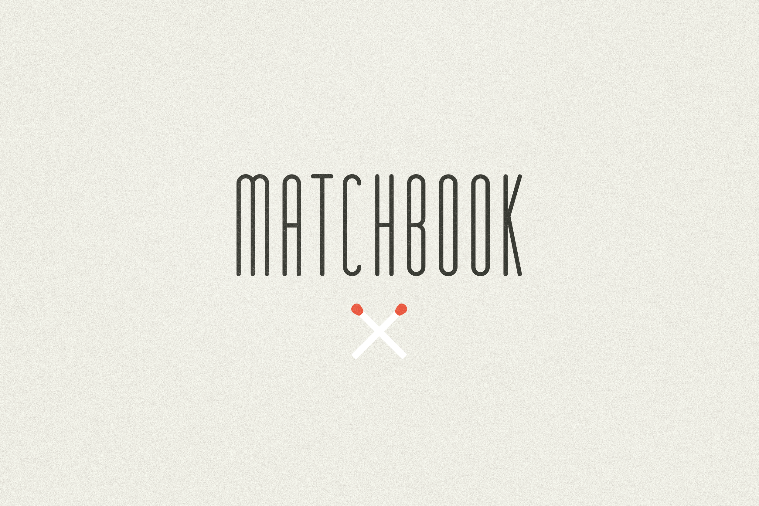 matchbook1.png