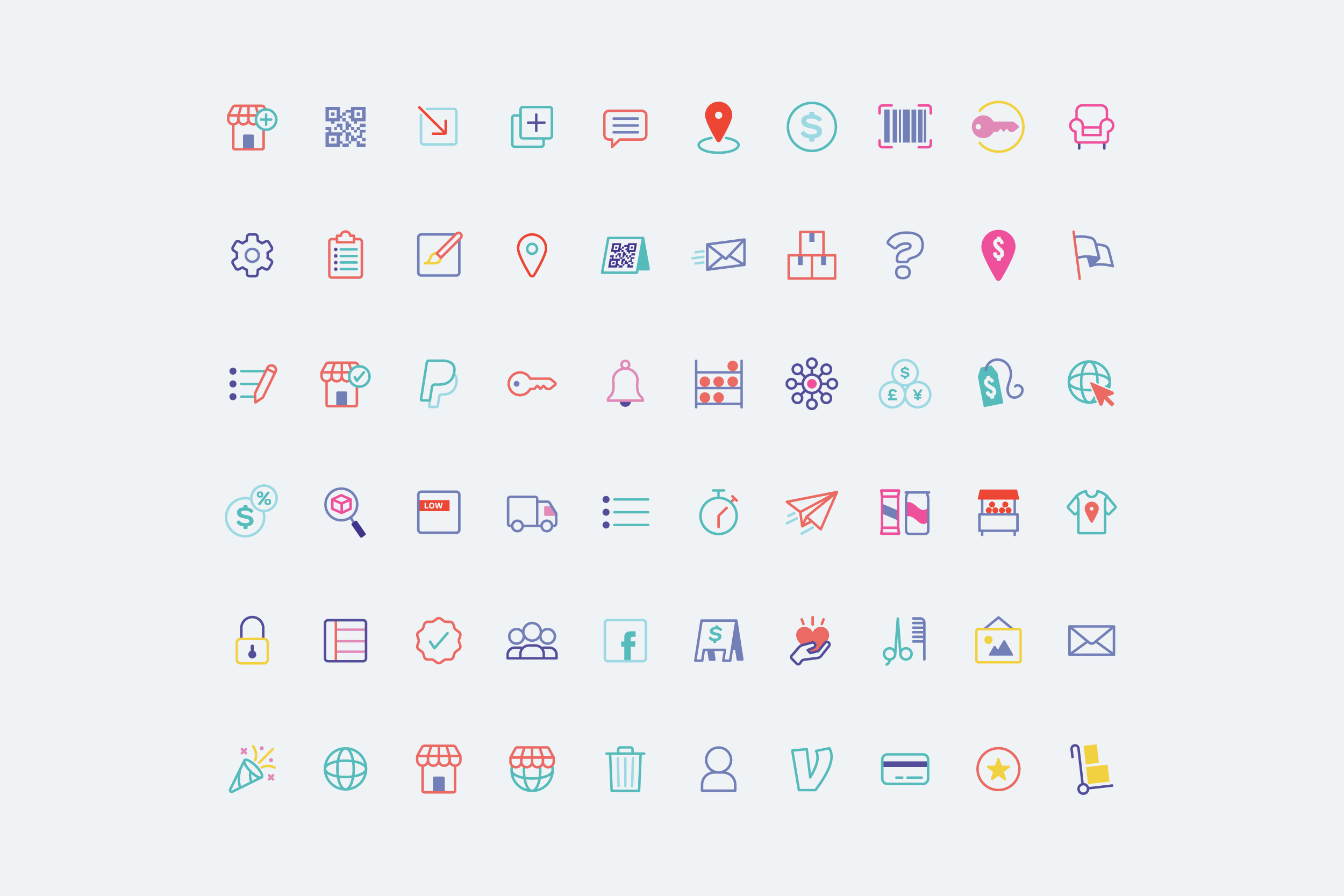 Hausmart-Icons.png