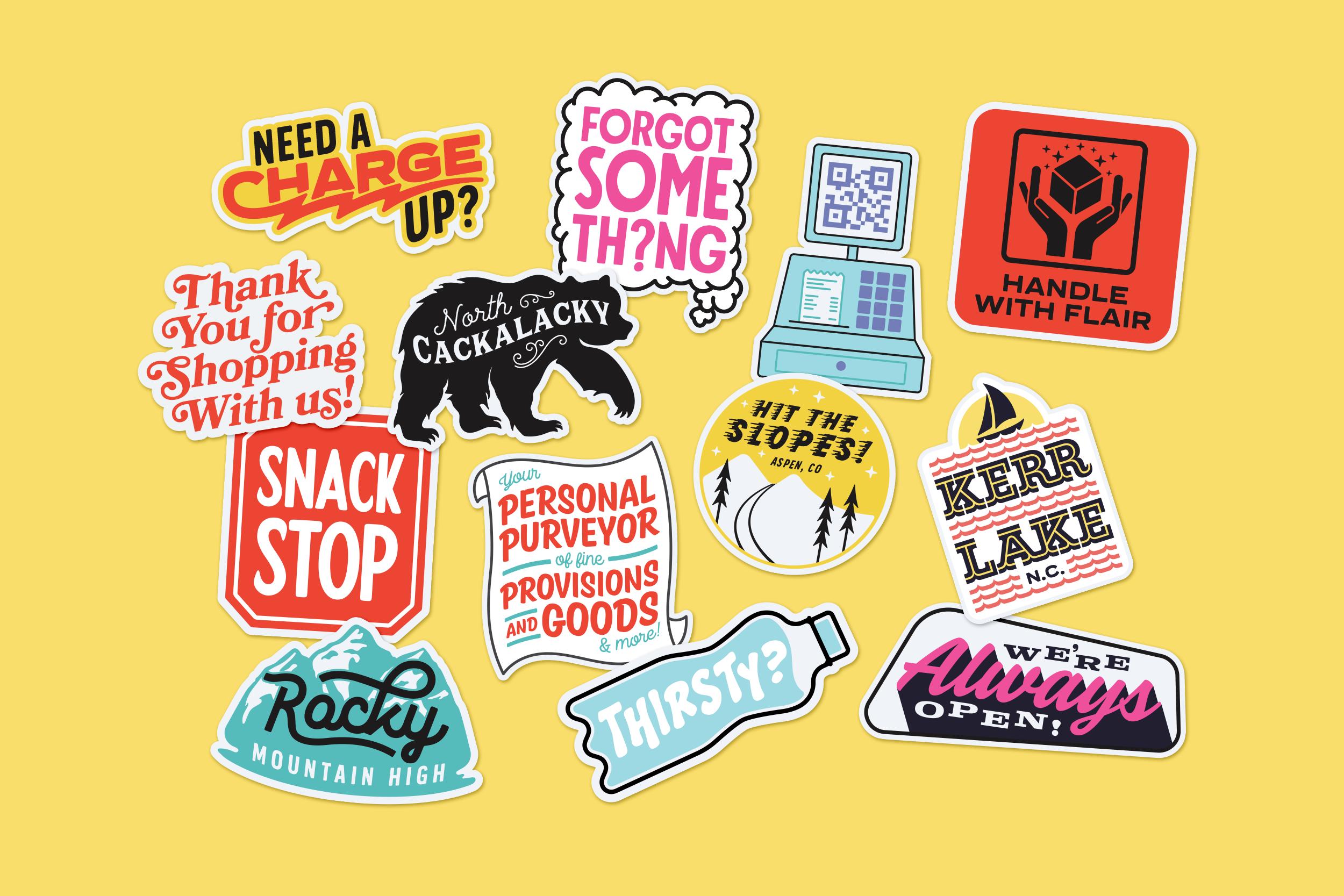 HM-PORTFOLIO-stickers.png