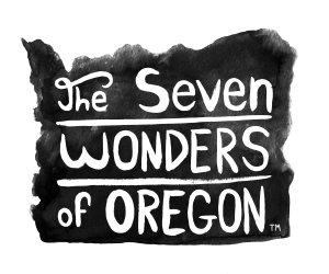 Image courtesy of  Travel Oregon
