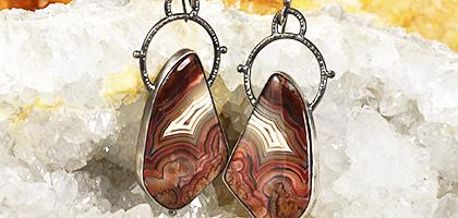 laguna-lace-agate-sterling-silver-earrings-blog.jpg