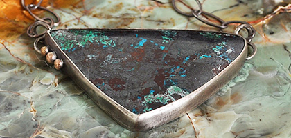 chalcocite-sterling-silver-pendant-blog.jpg