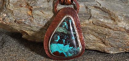 bisbee-turquoise-copper-pendant-blog.jpg