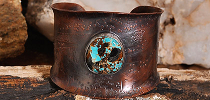 turquoise-copper-cuff-bracelet-blog.jpg