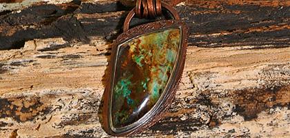 gem-silica-copper-pendant-blog.jpg