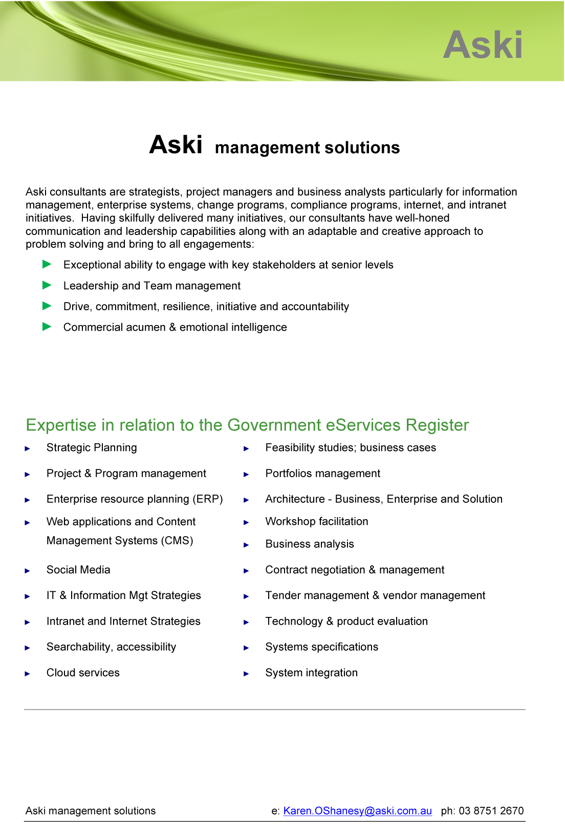 Aski eServices expertise-1.png