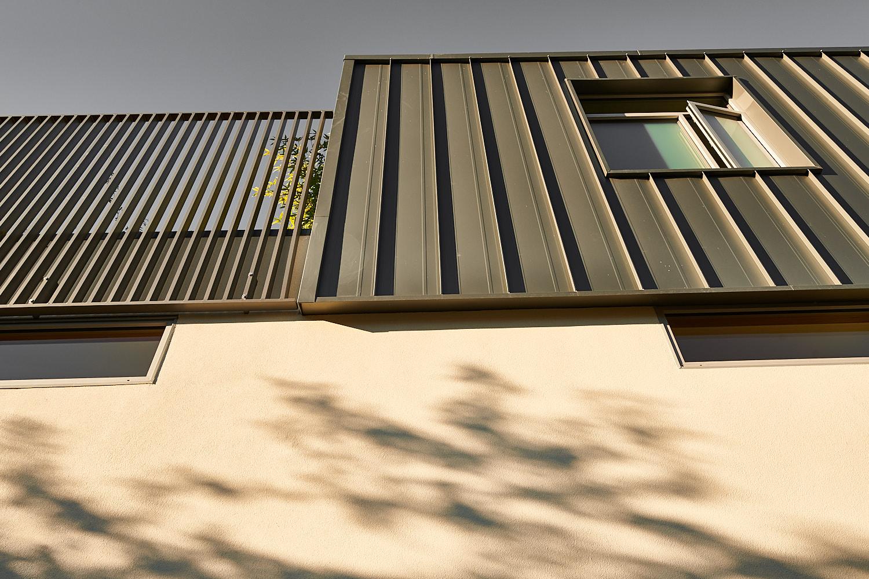 Modern-Exterior-Design-Modern-Home-Clare-St-Victoria-BC