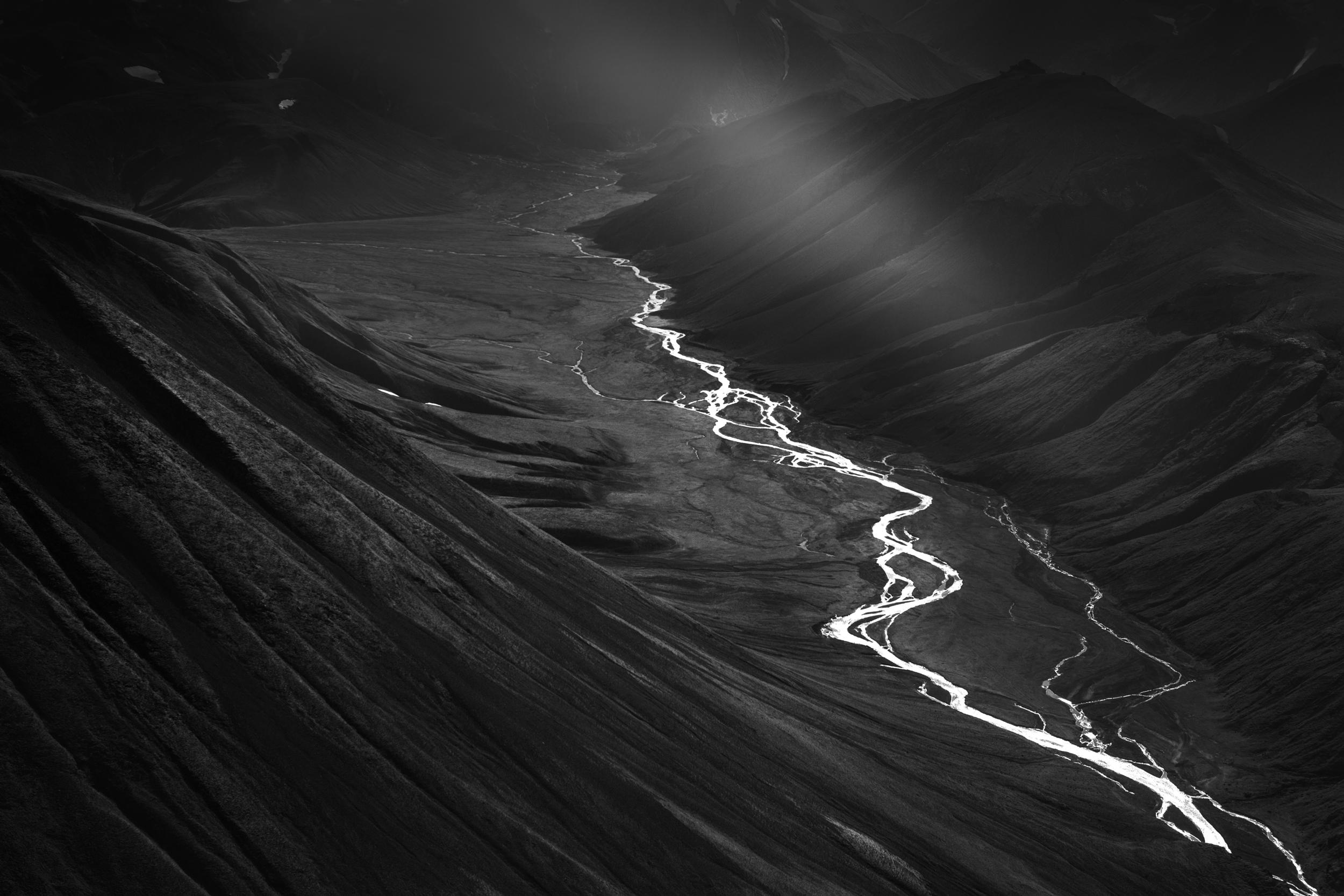 Origin - Iceland 2012