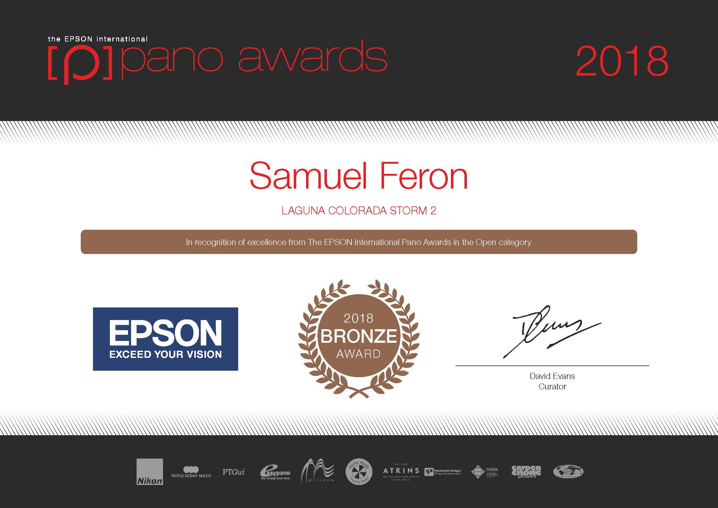 2018-Epson-Pano-Awards-Open-Bronze-453 certif.jpg