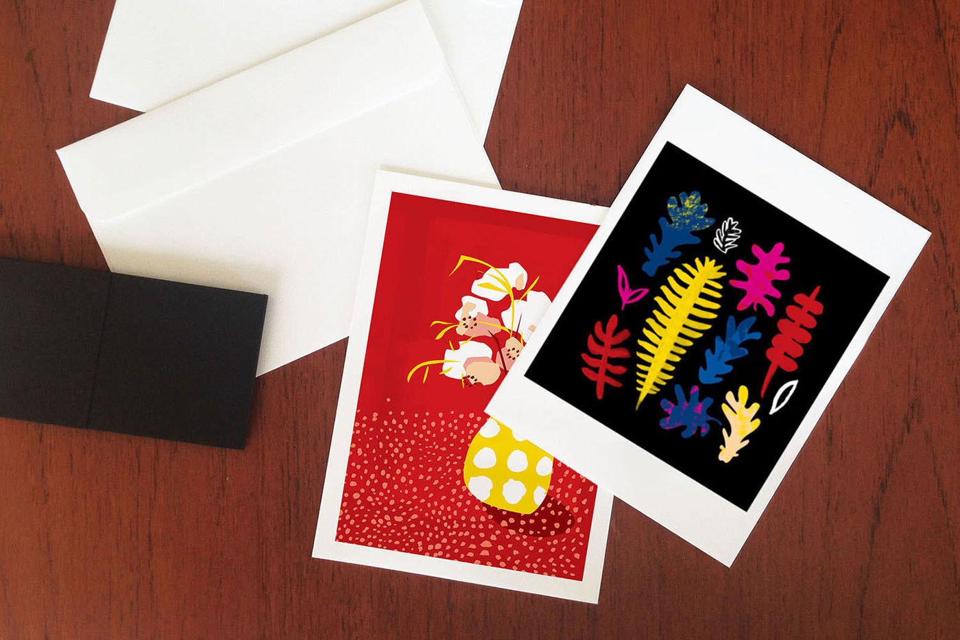 kelsosullivan-card-sets