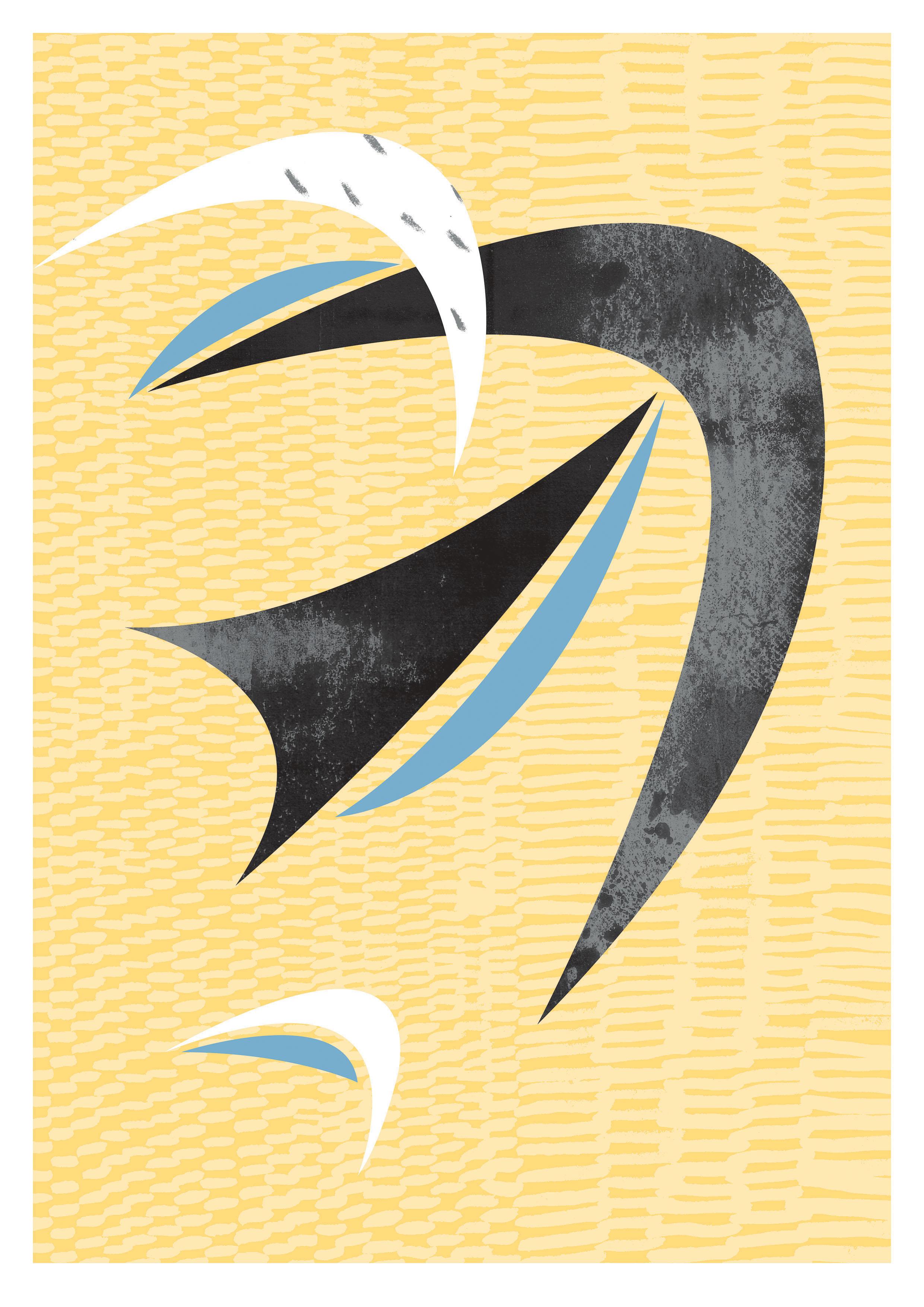 kels-osullivan-taking-flight-edition-giclee-390x560-©2016.jpg
