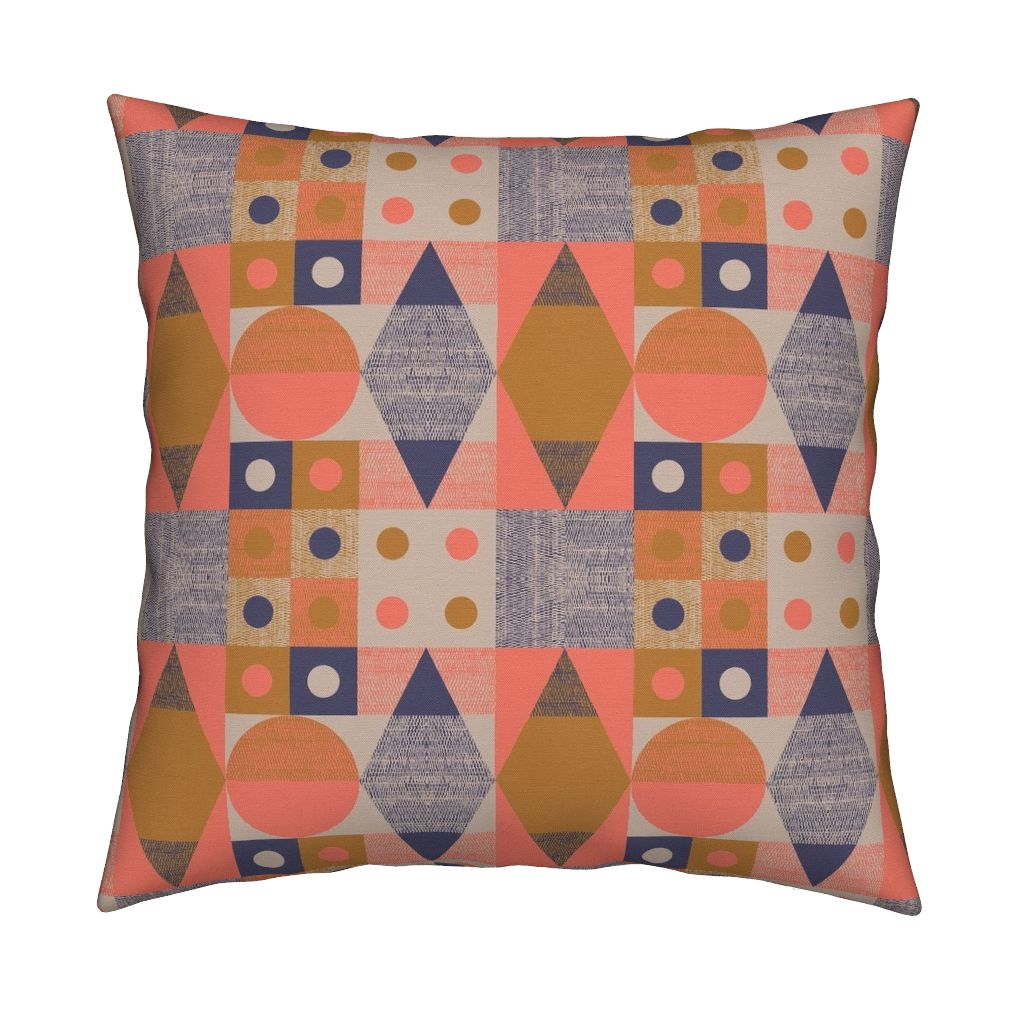 A selection of Cushions, Pouches, Tea Towels coming soon