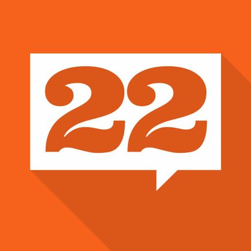 22 Social