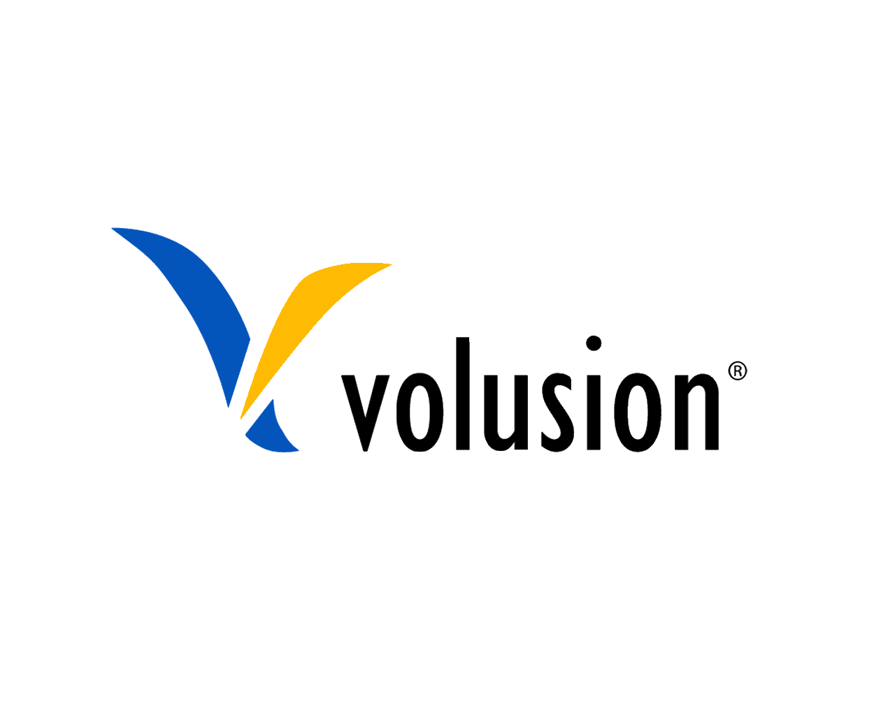 volusion_logo copy.png