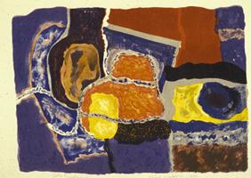 Figure 7. Color Symphony, 1960