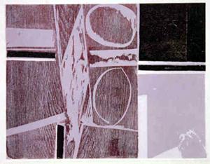 Figure 13. Woodscape, 1984