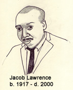 Lawrence.jpg