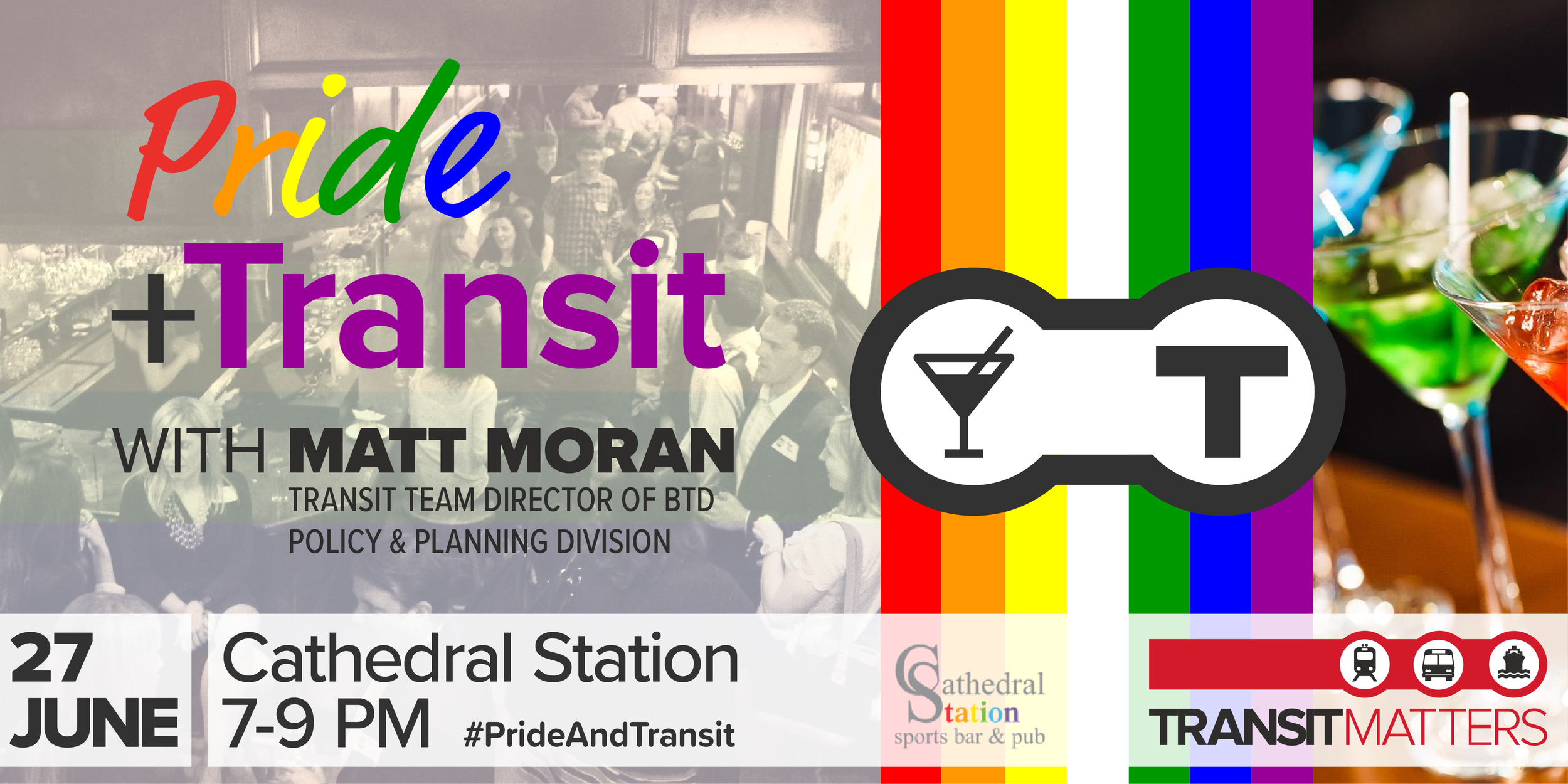 2019.06.27 - Pride and Transit_Twitter Promo.png