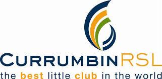 Currumbin RSL Logo.jpg