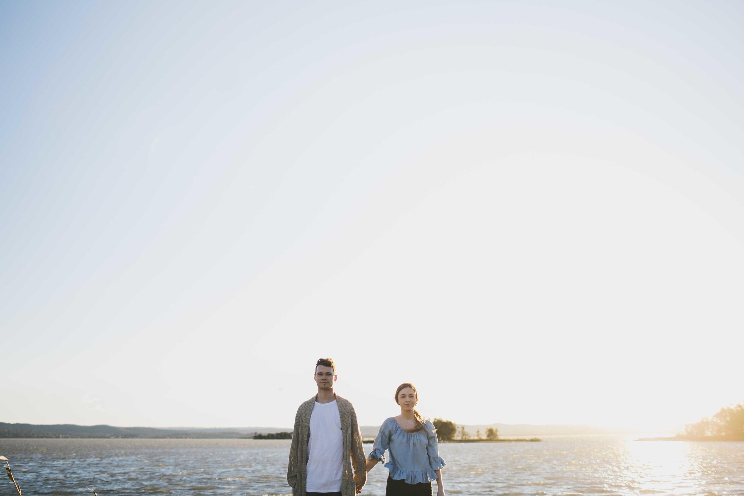 Luke+Aimee_web-14.jpg