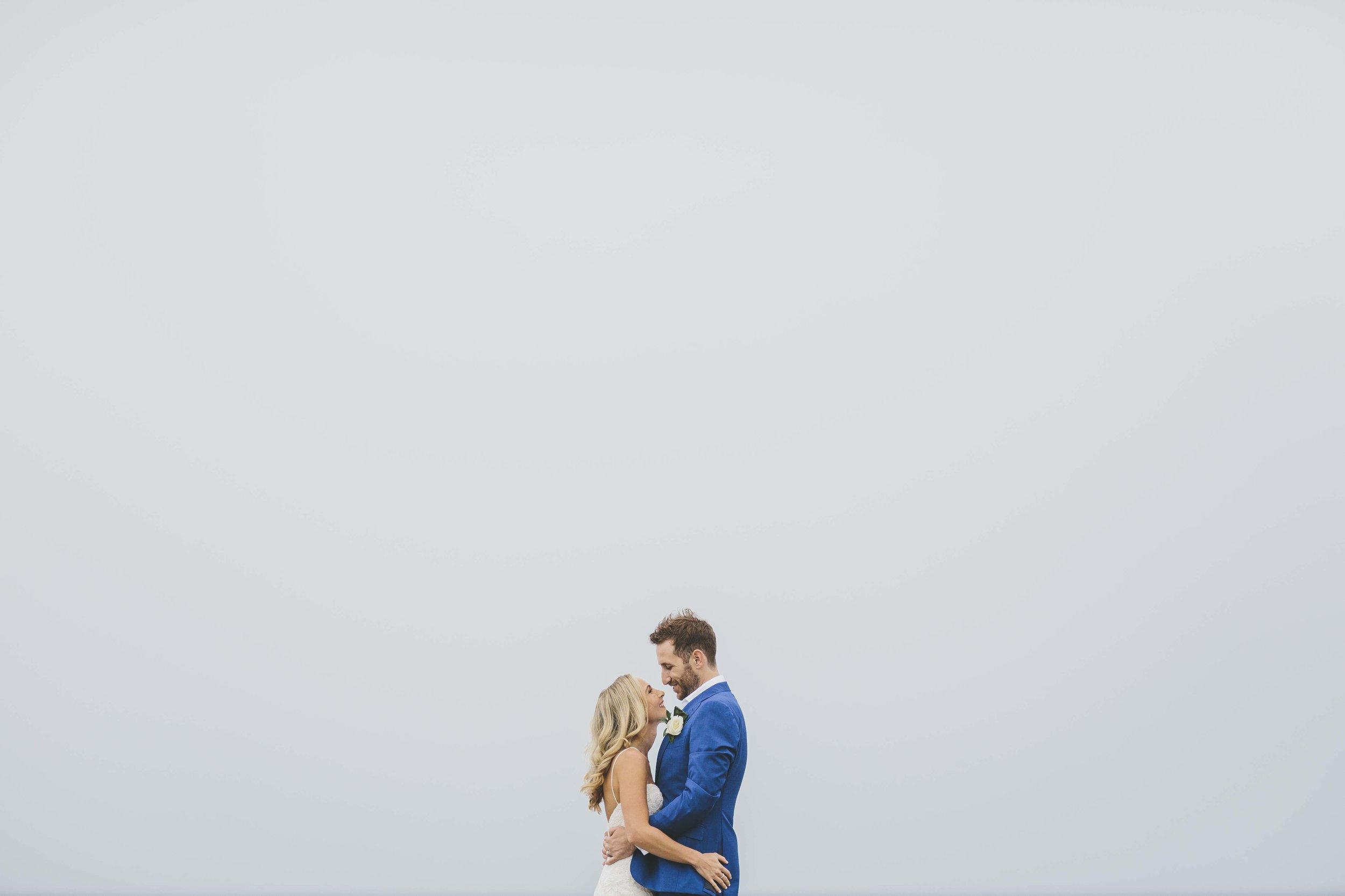 Amy+Andrew_web-77.jpg