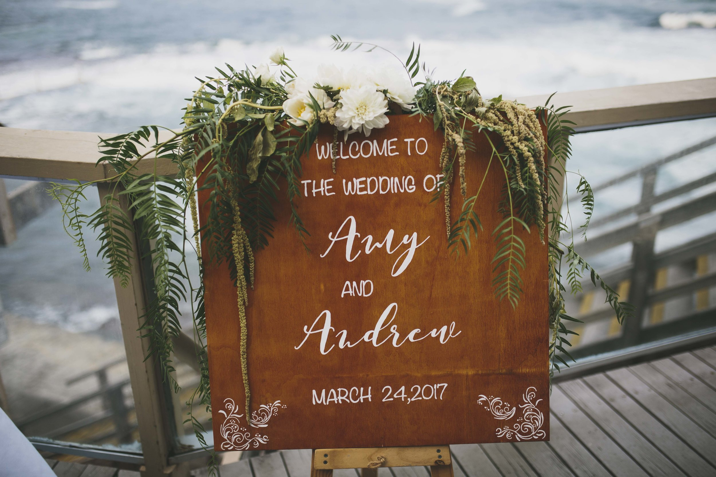 Amy+Andrew_web-108.jpg