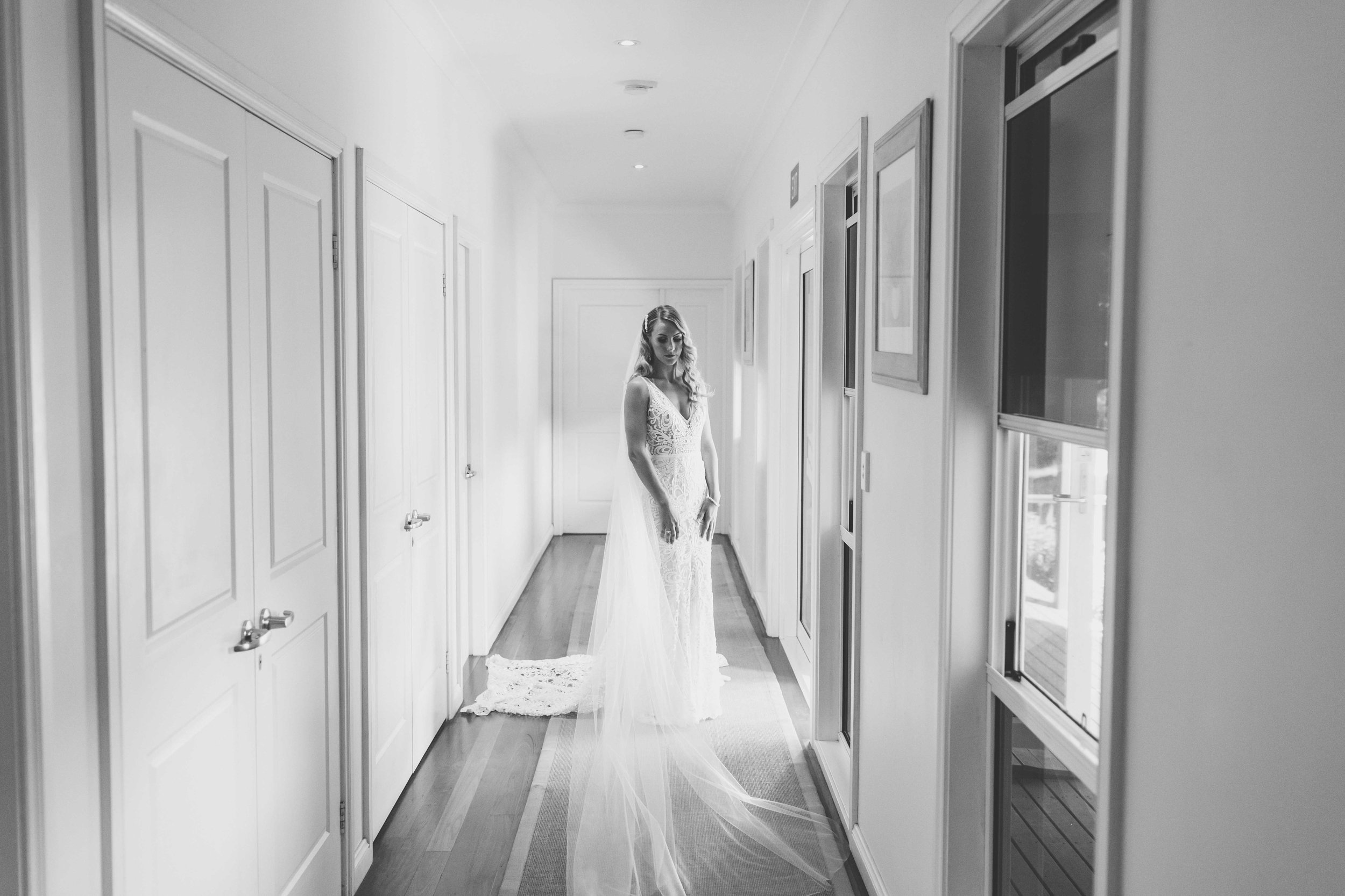Kayla+Darren_wedding-40.jpg