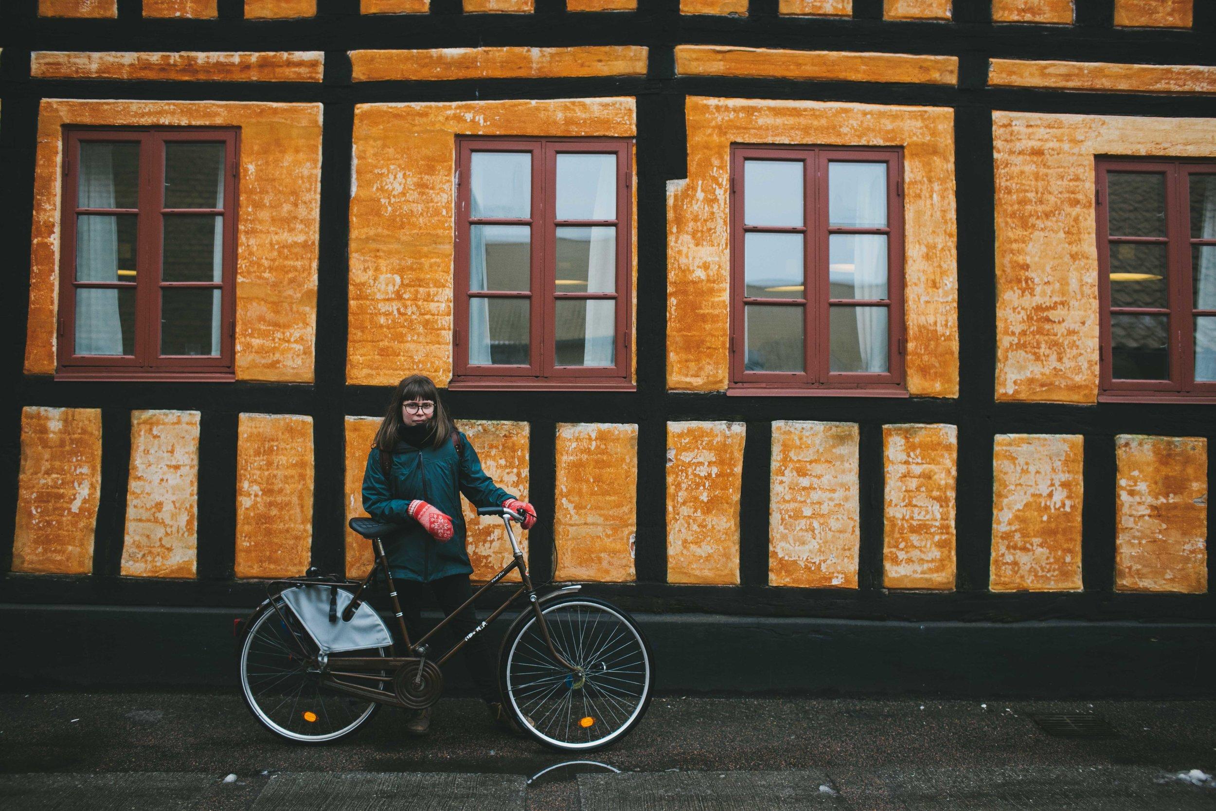 Denmark-5.jpg