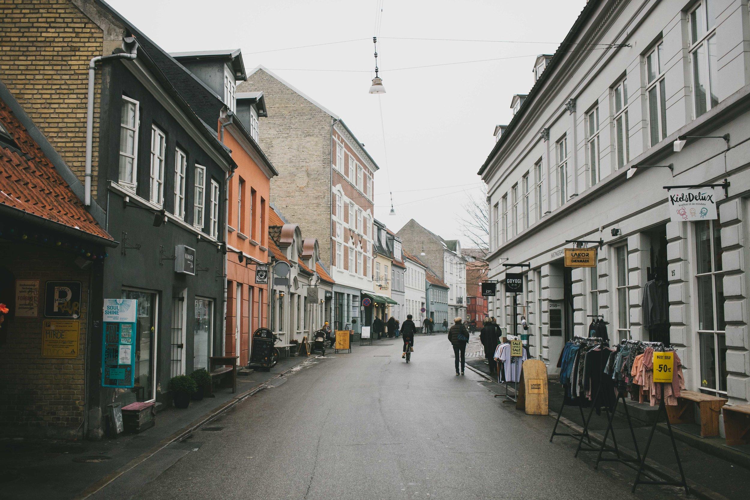 Denmark-6.jpg