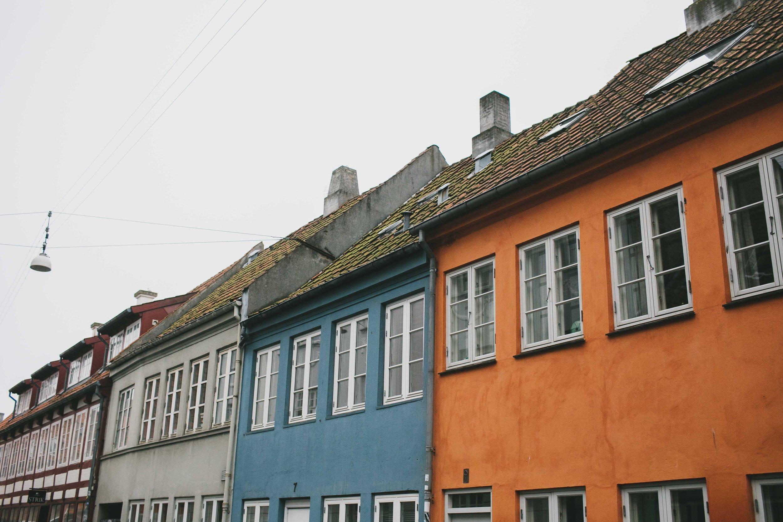 Denmark-8.jpg
