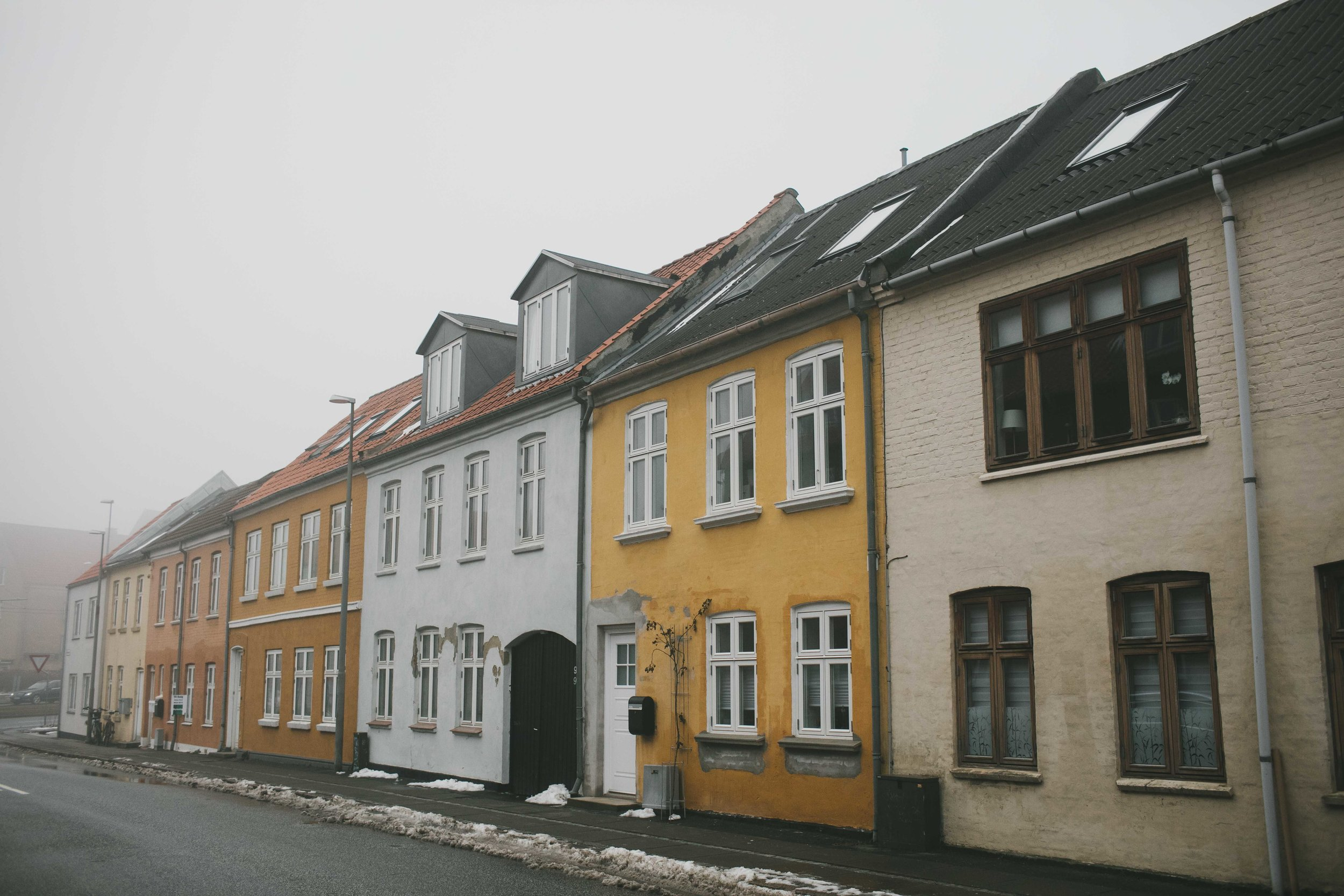 Denmark-17.jpg