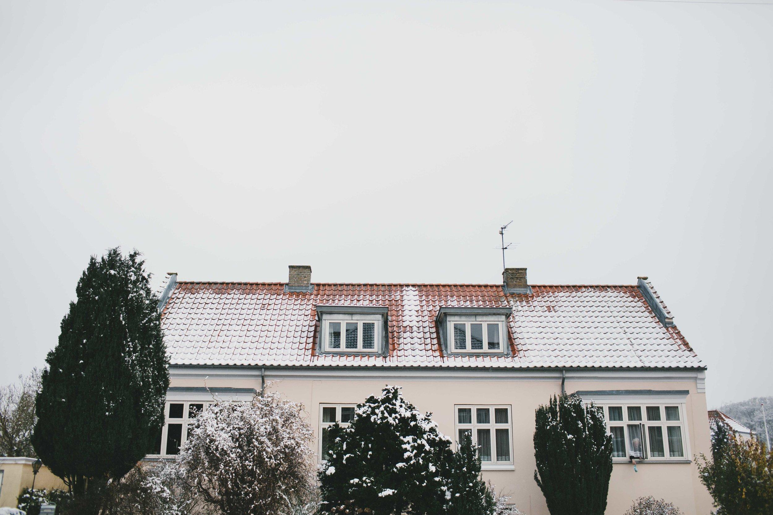 Denmark-26.jpg
