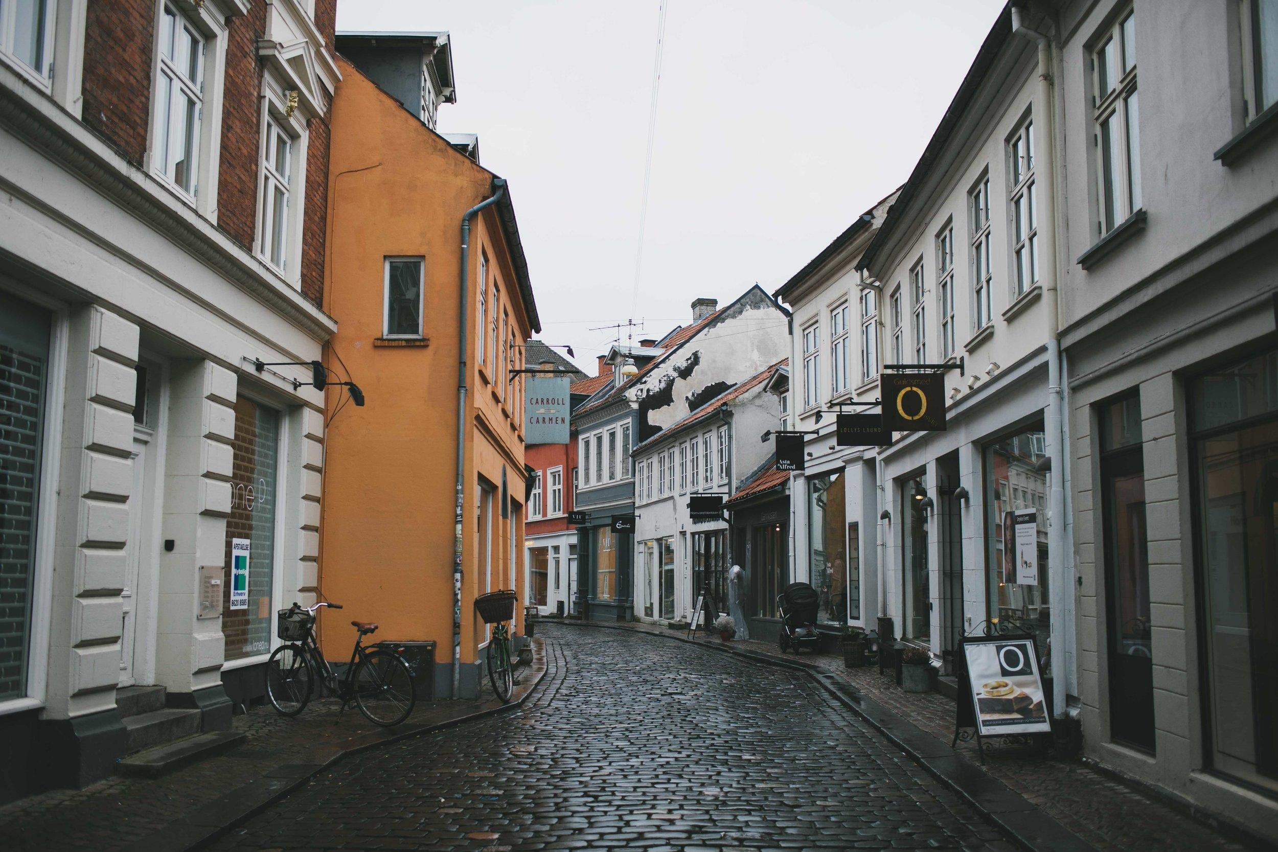Denmark-46.jpg