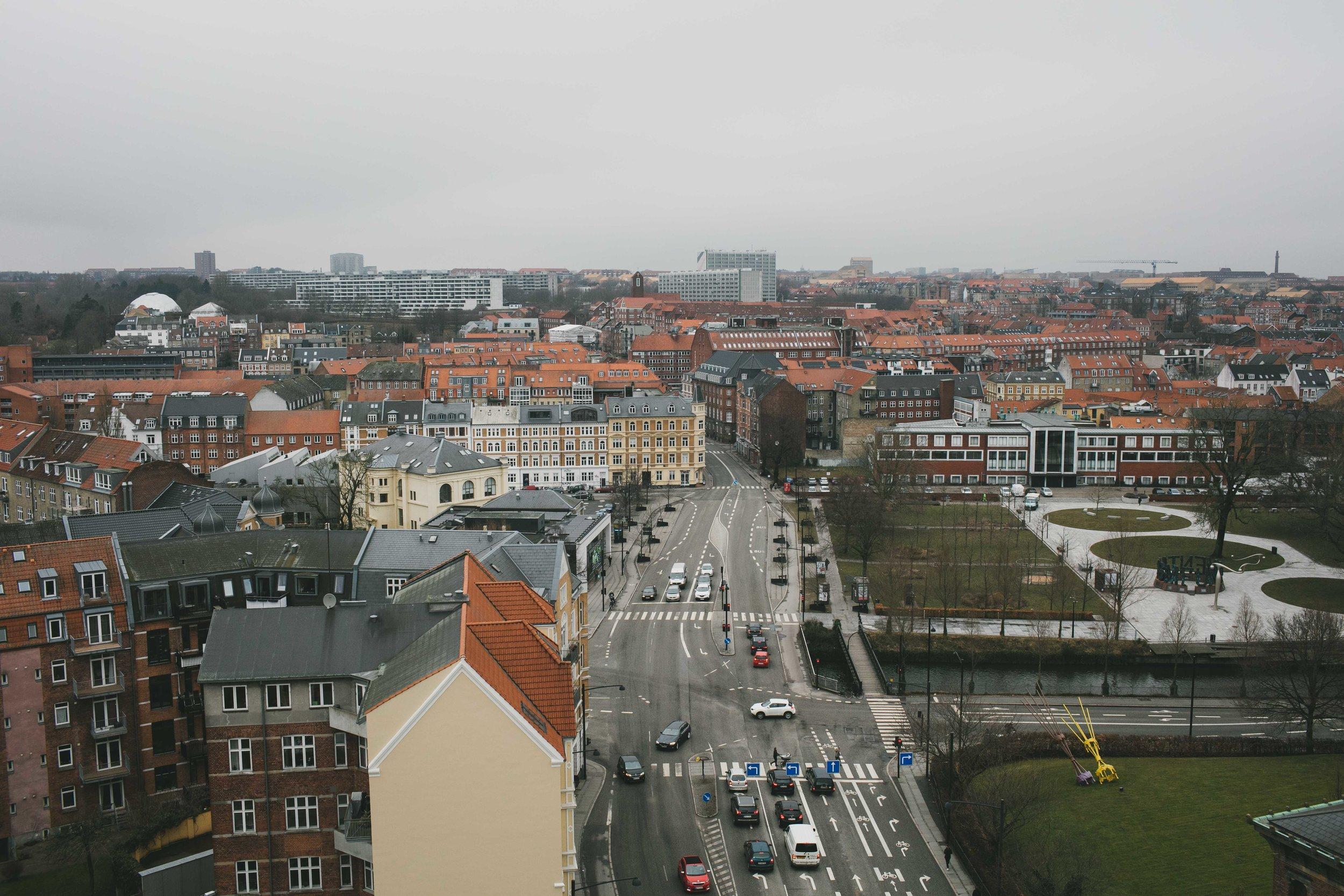 Denmark-78.jpg