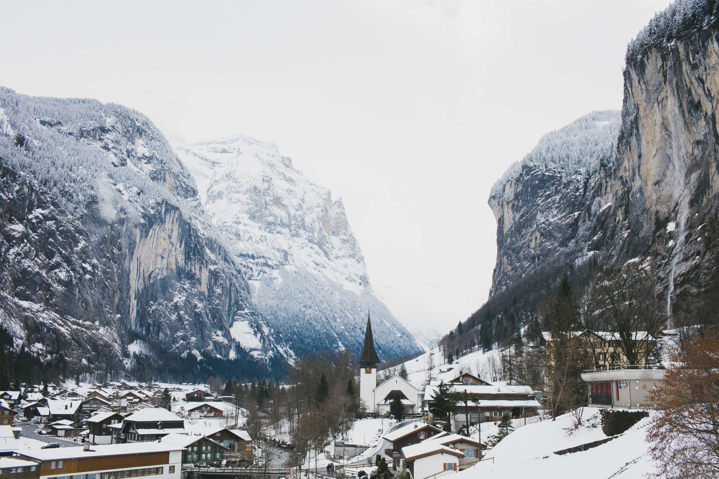 Switzerland-29.jpg
