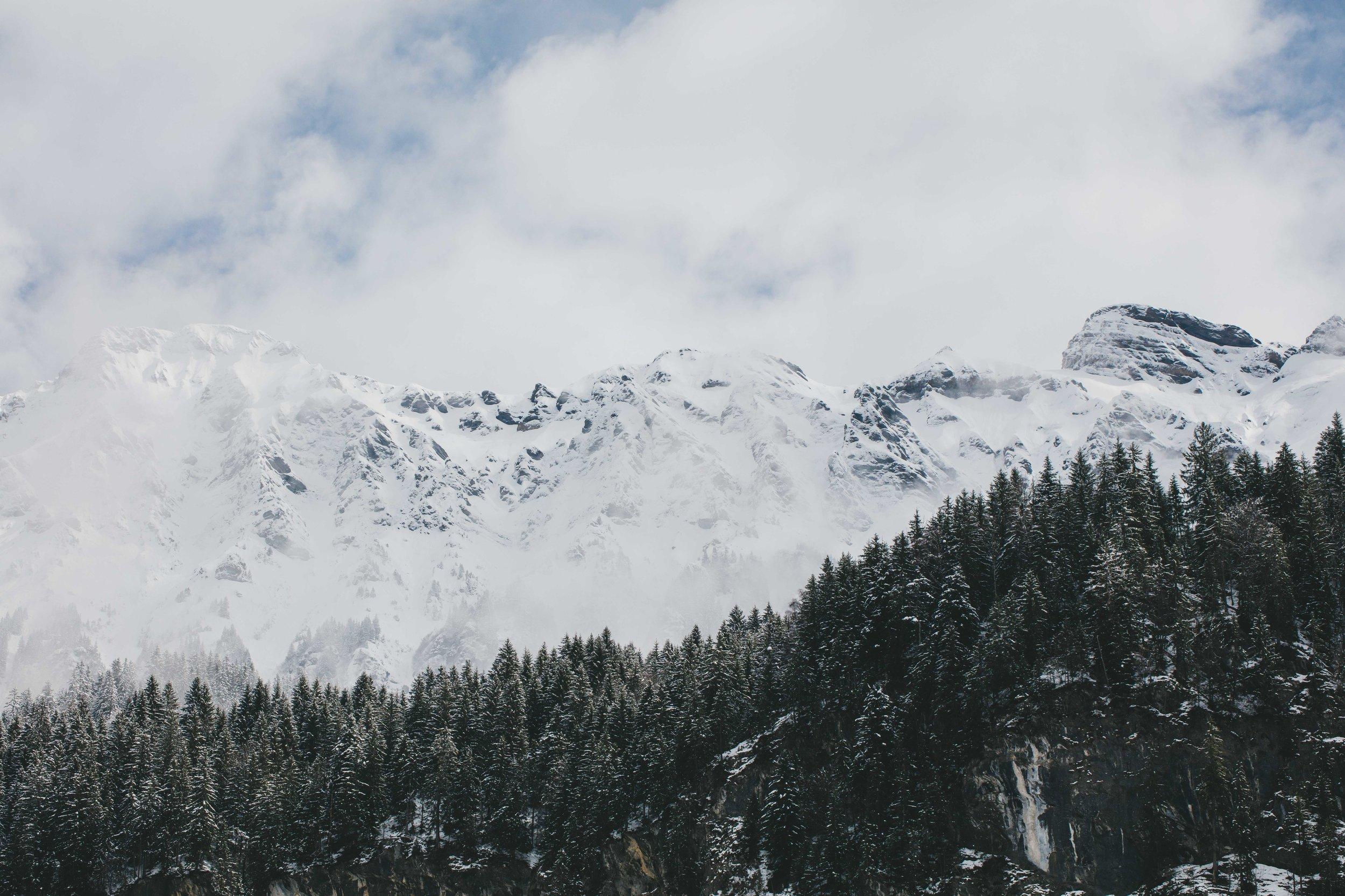 Switzerland-34.jpg