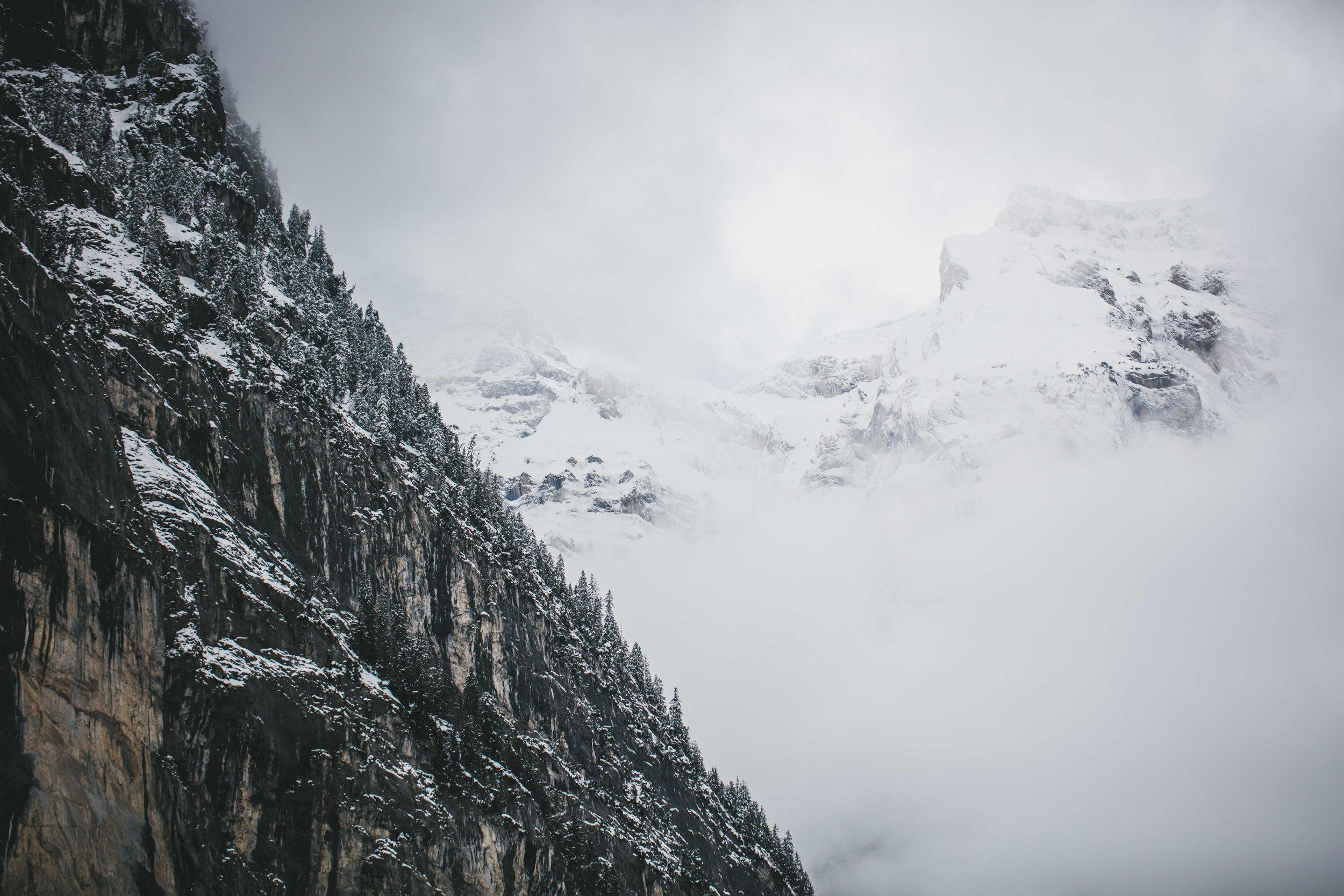 Switzerland-38.jpg