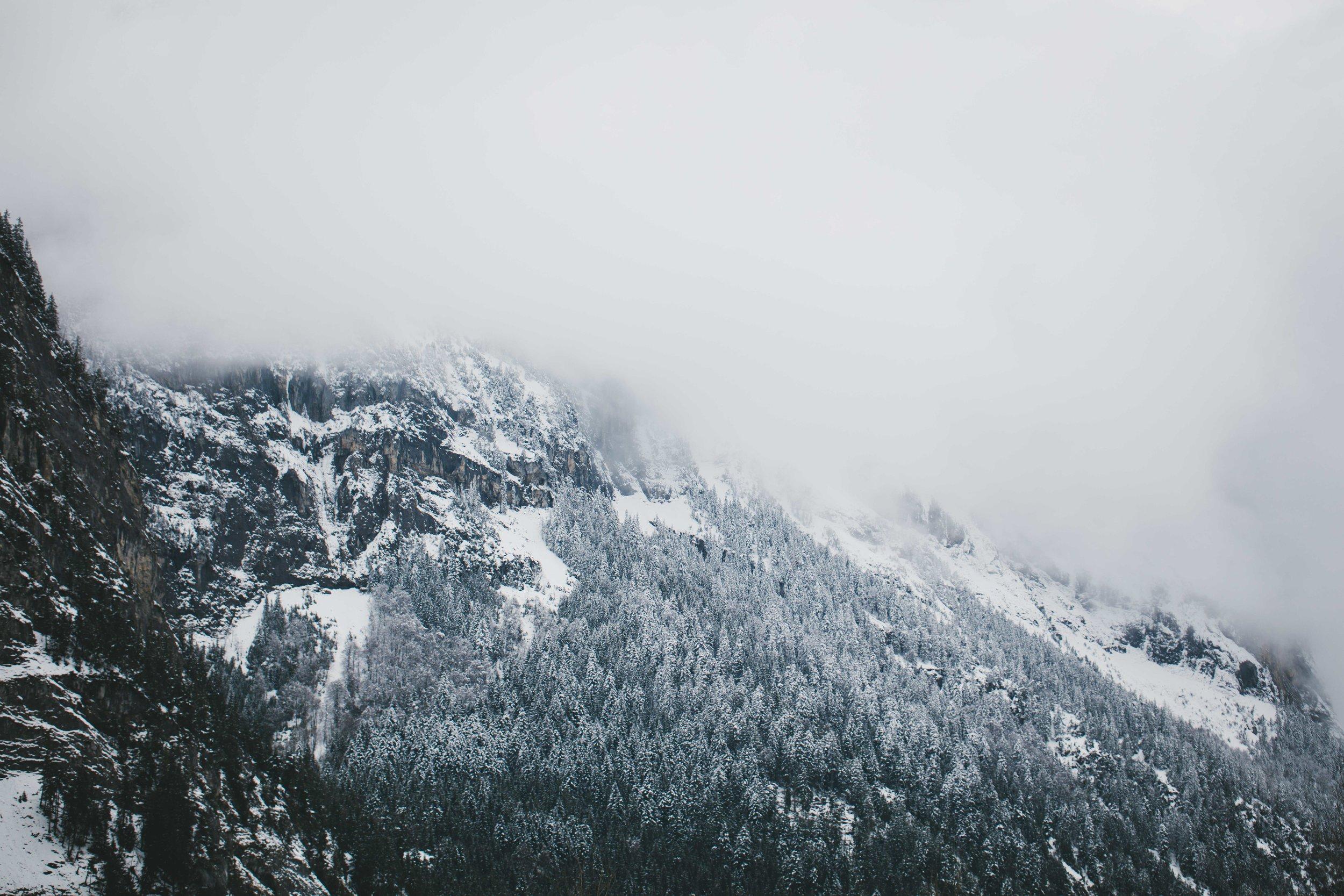 Switzerland-39.jpg