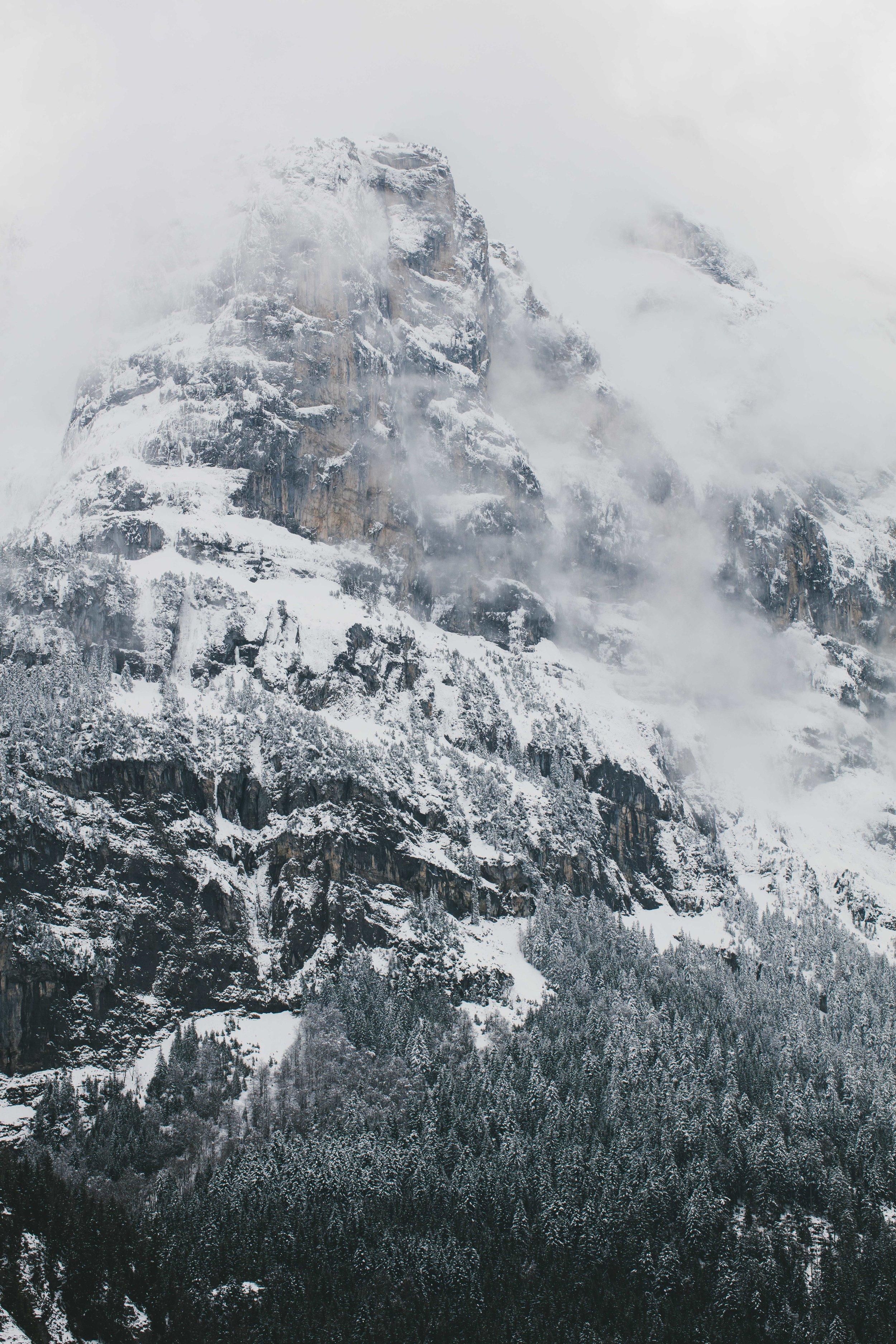 Switzerland-42.jpg