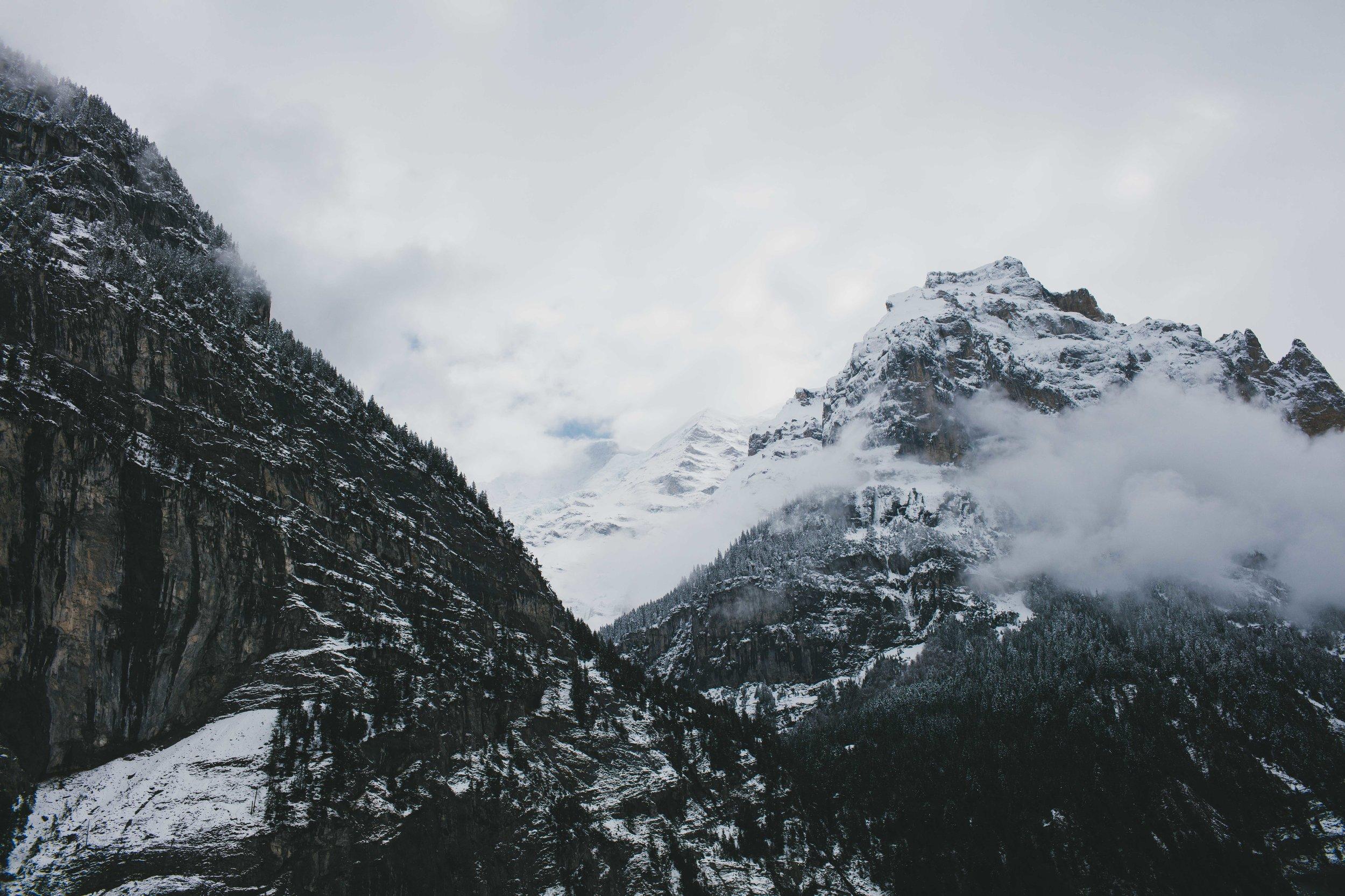 Switzerland-43.jpg