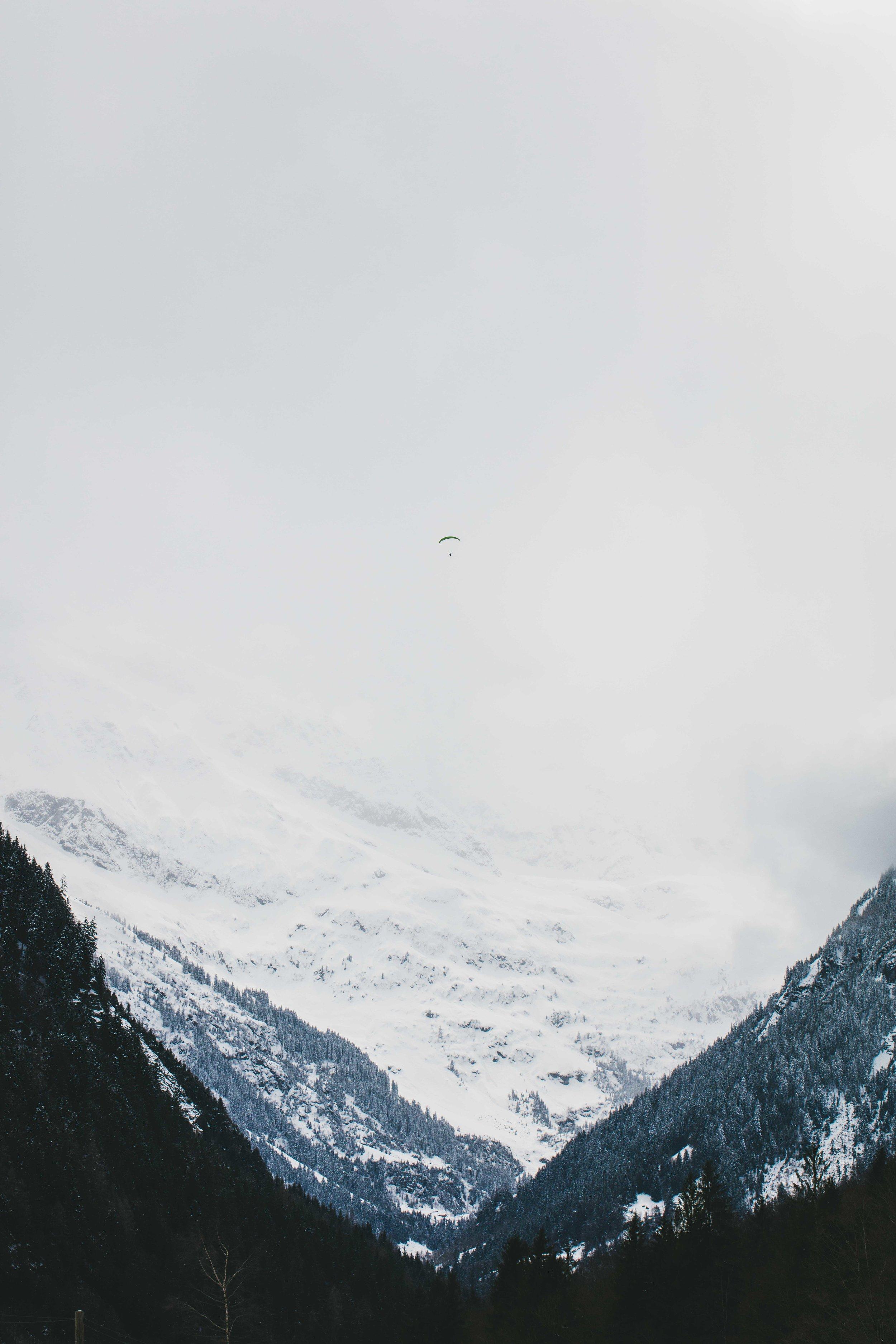 Switzerland-44.jpg
