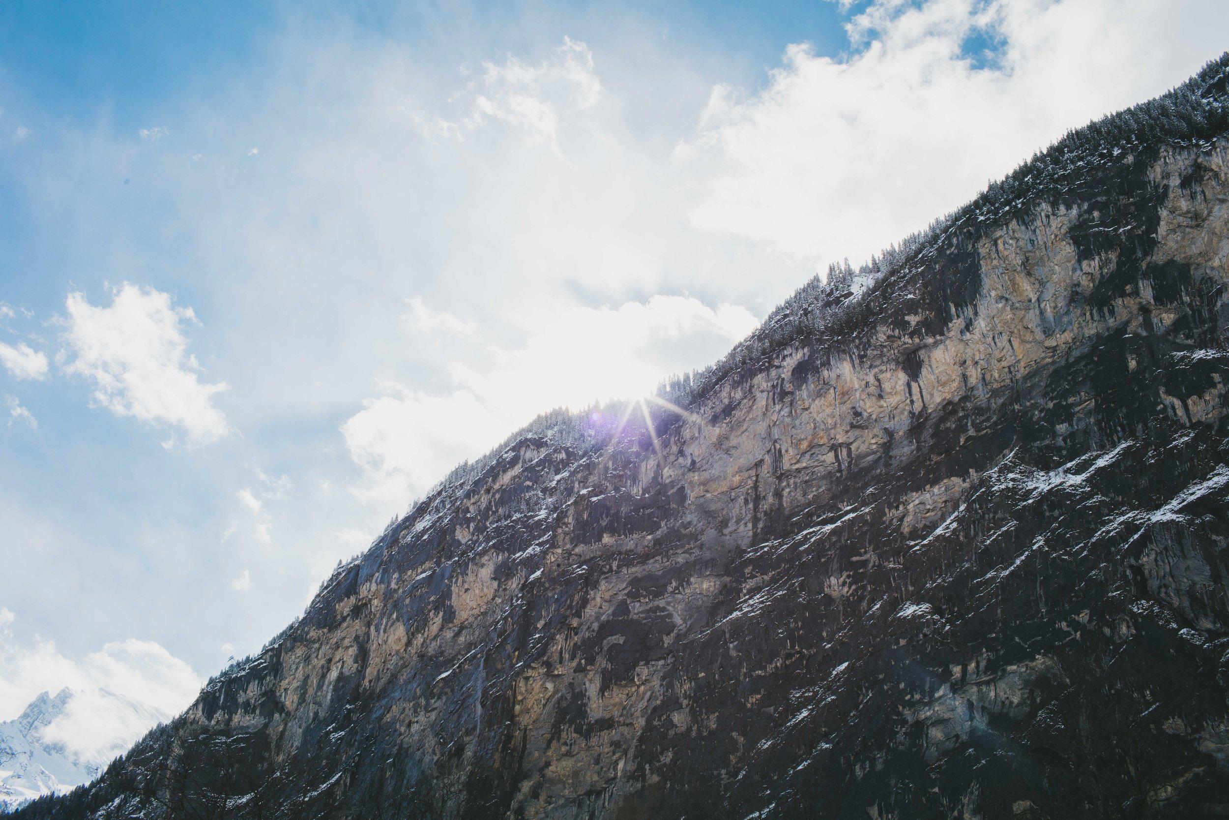 Switzerland-49.jpg