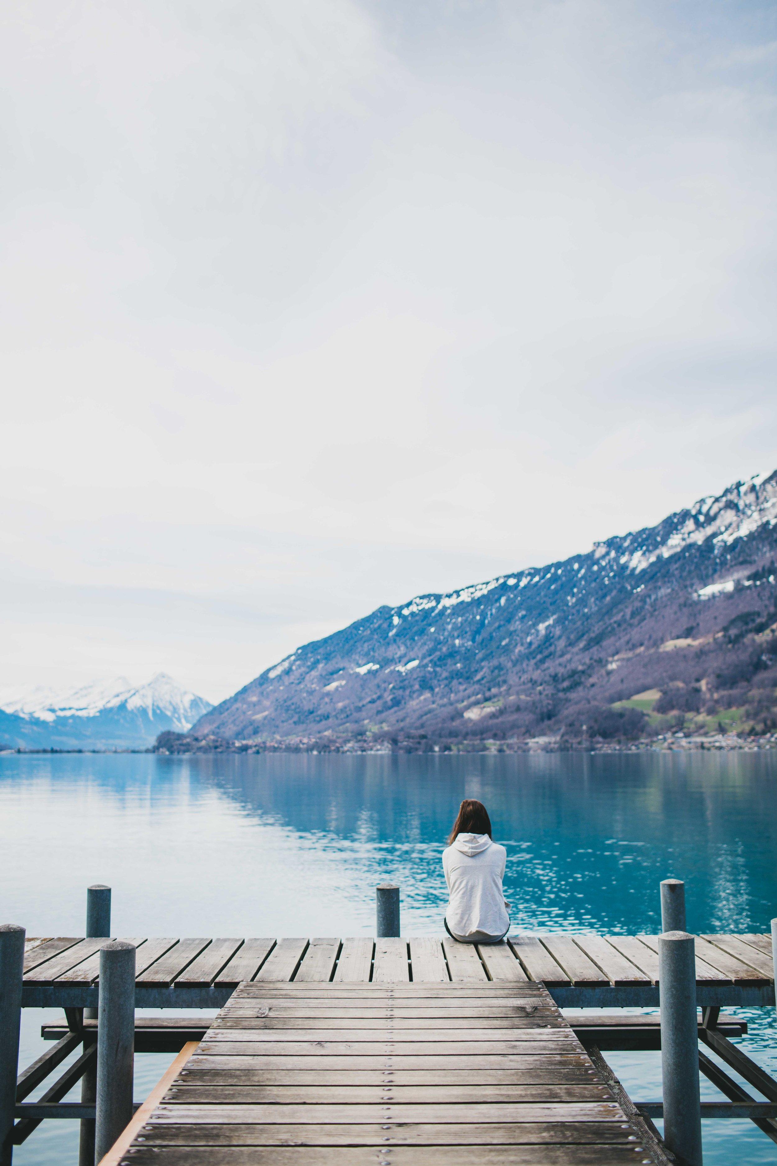 Switzerland-54.jpg
