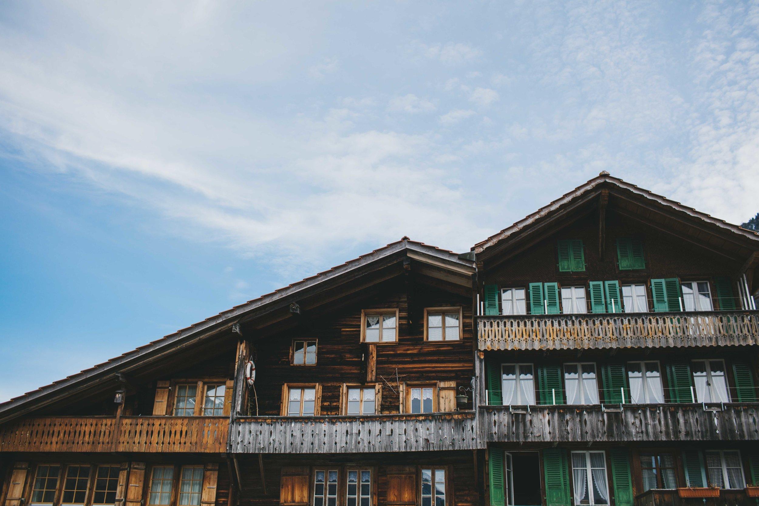 Switzerland-57.jpg