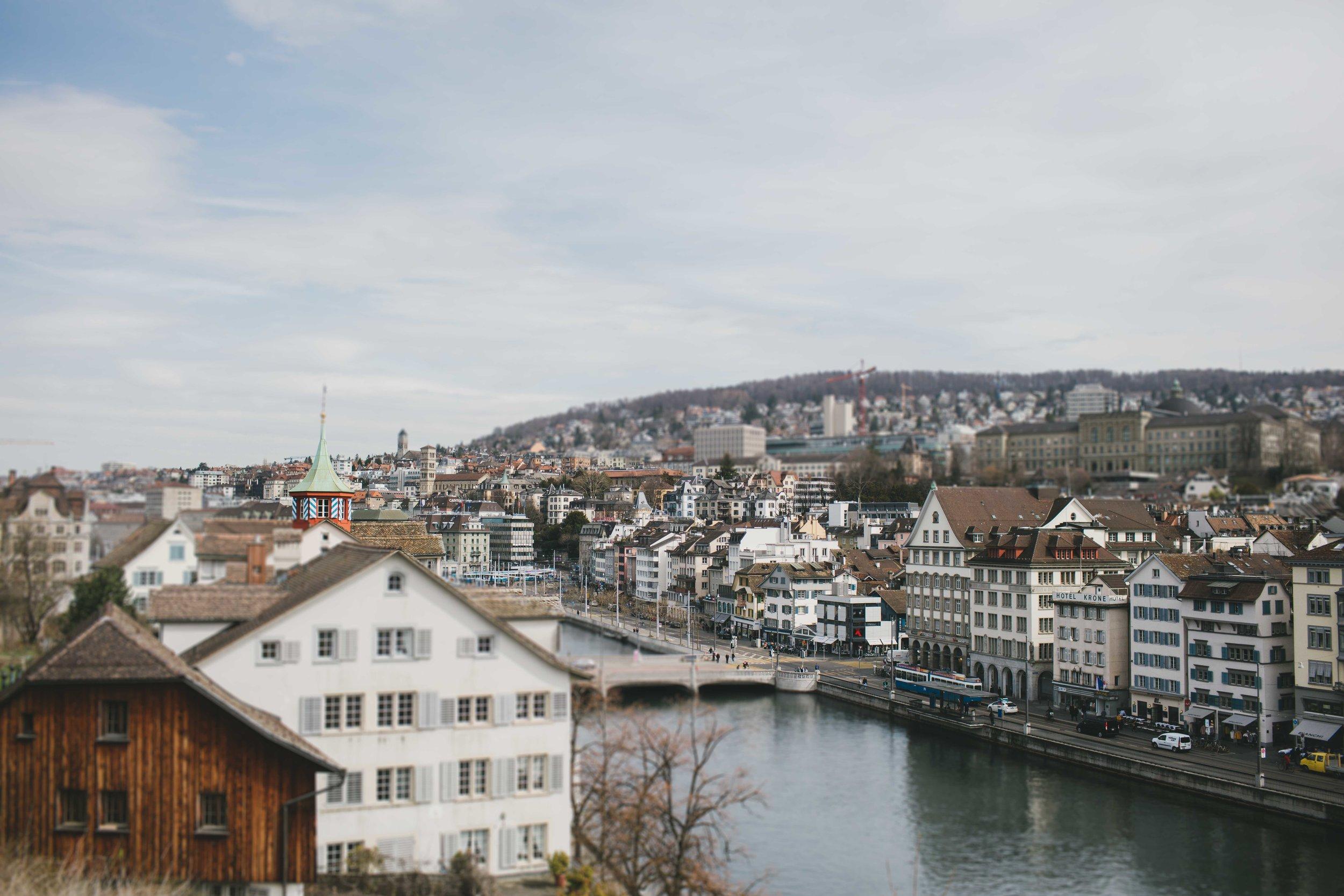 Switzerland-58.jpg