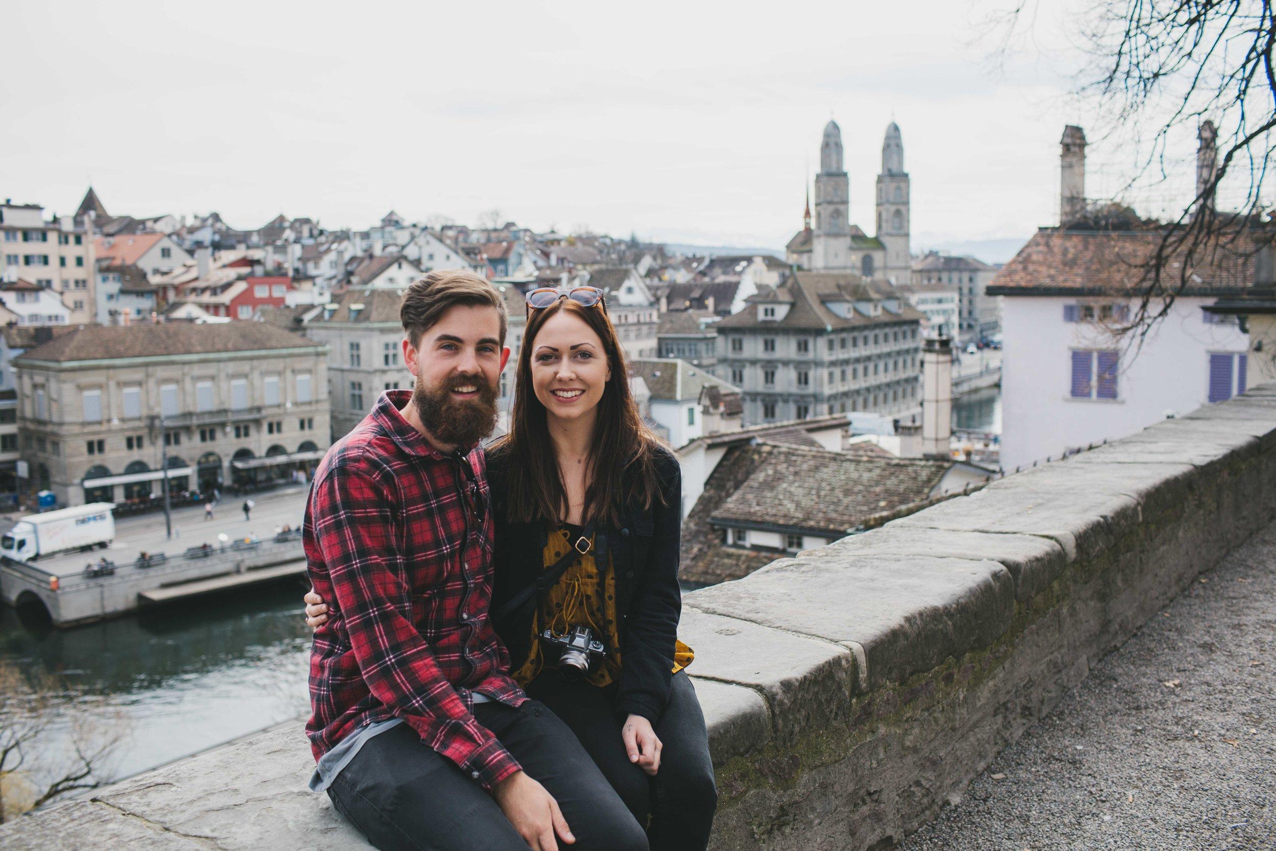 Switzerland-59.jpg