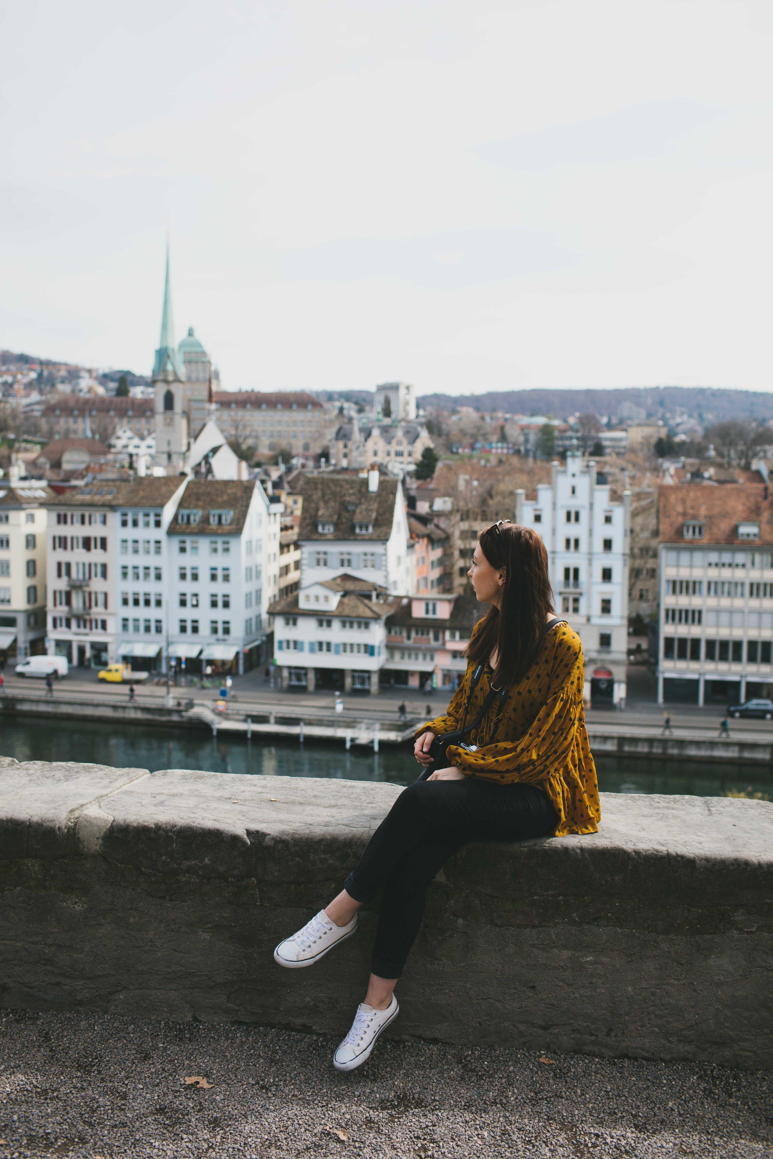 Switzerland-60.jpg